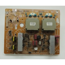 1-869-948-12 , 172726812 , A1196379B ,  İNVERTER BOARD , SONY (4223)