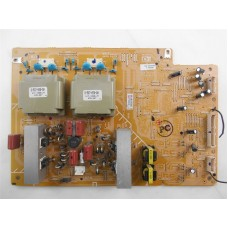 1-869-947-12 , 172726812 , A1196378B , İNVERTER BOARD , SONY ,(4224)