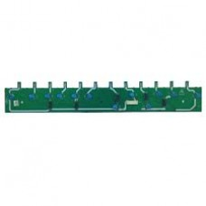 17BB03-1 , 310809 , T315VES450 6U B6 , Inverter Board