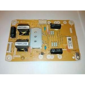 TNPA5935 1 LD , TXNLD1LGVB , PANASONIC , LED DRIVER   (4286)