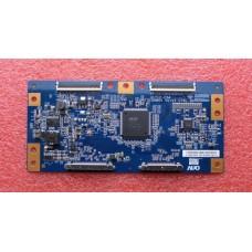 31T12-C04 , T315HW05 V0/V1 , T420HW07 V1 , Logic Board , T-Con Board ,(3467)
