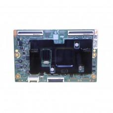 BN95-01132A, BN97-07506A, BN95-01203A, BN41-02069A, 2013 TCON FOX FT3, CY-HF400CSLV5H, SAMSUNG UE40F6320A, T-CON BOARD (3477)