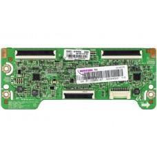 BN95-01305A, BN97-07970A, BN41-02111A, 2014_60HZ_TCON_USI_T, CY-GH040BGLV2H, Samsung UE40H6350F (3493)
