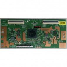 15Y_65_FU11BPCMTA4V0.4, T-con Board, 65UB89000, VES650QNTS (3494)