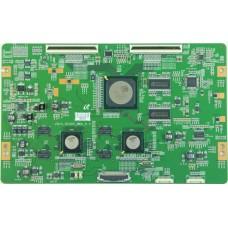 2010_R240S_MB4_0.4, 3472G, LJ94-03472G, BN81-04356A, LTF460HQ02, LTF460HQ02-A02, Samsung UE46C7000W ,(3522)-T1
