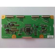 6870c-0016d ,  PHILIPS , CTRL BOARD , LC370W01-A5 , (3525)-T7