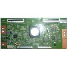 15YS2FU13TSTLG2_V0.0 KD-55X8505C KD-55X8507C T-CON Control Board Sony TV , (3533)