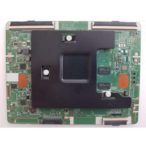 BN95-01937A, BN97-09208A, BN41-02297A, 2015-HAWK-UFT-SDC-UHD, T-Con Board, Samsung, CY-GJ048HGLV1H, CY-GJ048HGLVCH, Samsung UE48JU6470U, Samsung UE48JU6470UXTK (3535)