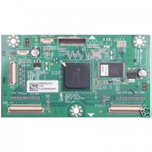 EBR43175901 , EAX43086001 , 32F18_CTRL , LG , Logic Board , T-Con Board  3546-T5