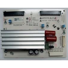 EBR50217701 , EAX50218102 , 42G1A_Z , LG , Z-SUS KART , Z-SUS BOARD