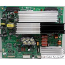 EBR50221403 , EAX50221901 , PDP42G1 , LG , 42PG200 , Y-SUS KART , Y-SUS BOARD