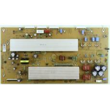 EAX64797801 REV:1.6 EBR75800201 YSUS BOARD LG PLASMA 50PH660V