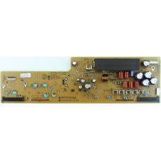EAX64797901 EBR75779401 - LG 50PH660V ZSUS BOARD