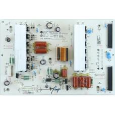 EBR56917504 , EAX57633801 , 42G2 Z , LG 42PQ3000 , Z-SUS BOARD