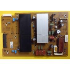 EBR6607501 , EAX61332701 , 42T1_YSUS , LG 42PJ350 , 42PJ350
