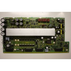 23590206C PD2105A-1 75001147 TOSHIBA 37WL56P POVIR BOART