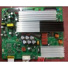 EBR50221401 , EAX50221902 , PDP42G1 , LG , 42PG200 , Y-SUS KART , Y-SUS BOARD