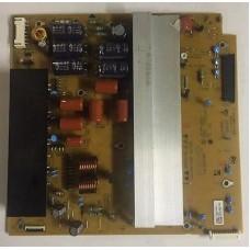 LG 60PS8000 ZSUS BOARD EAX64759601 EBR75284001