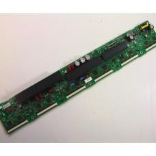 EAX65235501 EBR77360401 LG 50PB5600 Y-SUS BOARD