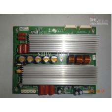PU50K1 Z-SUS BOARD ,  EAX39635501 ,  EBR38374502 , LG PDP50G1