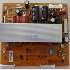 EAX62081002, EBR68342001, 42T3_Z  LG Plazma ZSUS BOARD