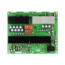 EBR38586001 EAX41346302 ZSUS LG