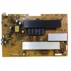 EBR63039802 , EAX61319402 , 50T1_YSUS , LG 50PJ350 , Y SUS BOARD (5143)