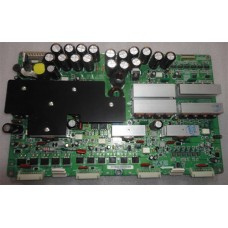 LJ41-02142A, LJ92-00999A, 996500017731, Y-Sus Board, Samsung, S42SD-YD04, Philips 42FD9945-01, Philips 42PF9945-12 (5146)