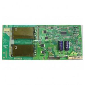 6632L-0450A, PPW-EE42VT-S, TOSHIBA 42A300P, Inverter Board, LC420WX7-SLA1
