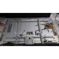 LG 42PA4500 , 42PN450B , PLAZMA PANELİ , PDP42T4, PDP42T40010, PDP42T400100, 209P142T4015485.DSLGBMD , (PANEL4)
