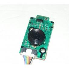 BN96-22413K, BN41-01840B, UE5000, IR, KEY, LED, BOARD, Samsung UE32EH5300