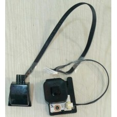 BN96-35345B , SAMSUNG LED TV DOKUNMATIK , BUTON (SAT01)