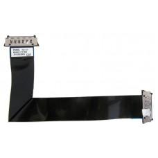 BN96-17116N , UJ120505C1A01 , LG , UE40ES6140 , UE40ES6100 , LTJ400HV05-C , LVDS Cable , Lvds ,(7001)