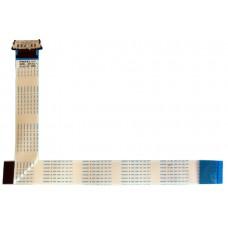 SAMSUNG UN46H5203AF, BN96-30816Q, LVDS CABLE