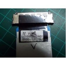BN96-13171C, Samsung, LTJ400HV05-C, Lvds Kablosu, SAMSUNG LE40C530F1W