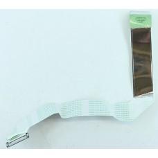 Kablo LVDS Lvd Par Lg Ead60679404 Ead60679304 47lh70yd
