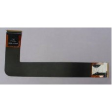 KABLO PANEL LVDS LCD SAMSUNG LE32C650L1WXXC ** BN96-12723A * *