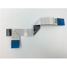 Samsung BN96-33236Q KABLO-LVDS-FFC, 40H5203, NH, 350MM, 51