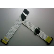 BN96-12723C, BN96-26659C, BN96-07578B  SAMSUNG LVDS KABLO