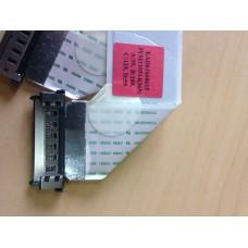 EAD61668615 EAD61668615, 3YSI11105 (365), T Con Board Kablo, LC420EUF-SDF2, LG, 42LV5500, 42LW5500