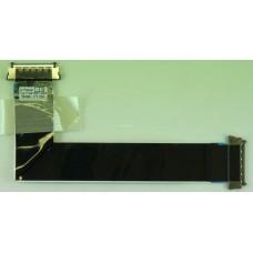 SAMSUNG BN96-17116H LVDS CABLE UE40D7000