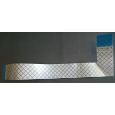 BN96-12469F , SAMSUNG PS42C450B1 , LVDS KABLO