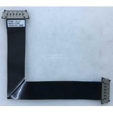BN96-17116E , SAMSUNG , UE32ES5500 , LE320BGM-C1 , LVDS Cable , Lvds Kablosu , Logic Board Cable