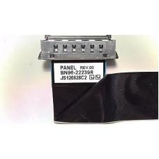 BN96-22239R, LVDS KABLO, SAMSUNG UE32ES6710