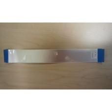 EAD61668702 , LVDS Flex Şerit Kablo , LG 50PZ550