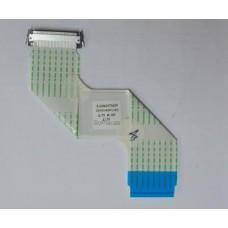 EAD60679384 LG 32LH3000-ZA LVDS T-CON CABLE