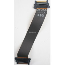 BN96-18130E , SAMSUNG , PS51D550C , PLAZMA , S50FH-YB08 , S51FH-YB08 , LVDS Cable , Lvds