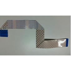 BN96-12469H , SAMSUNG PS50C450 , LVDS CABLE