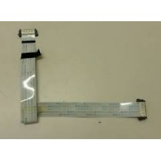 AWM 2896 80°C VW-1 JAE-PH -F-, PHİLİPS 42PFL7655H 12, LVDS KABLO (LG LC420EUF PANEL)