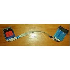 HC420DUN-VAHS4 -51XX: LG LED TV 42LF561V  LVDS  KABLO EAD63265801